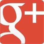 Ricky's Google + Page