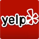 Check out Ricky's Yelp! Reviews!